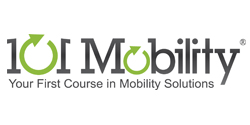 101Mobility photo