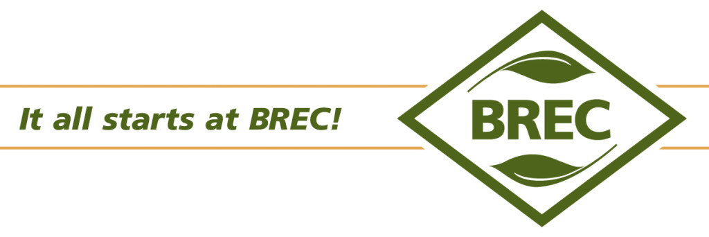 BREC photo