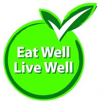 EatWellLiveWell photo