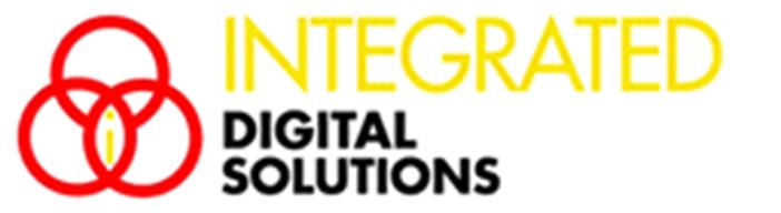 IntegratedDigitalSolutions photo