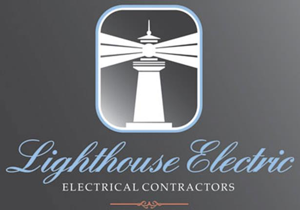 LighthouseElectric photo