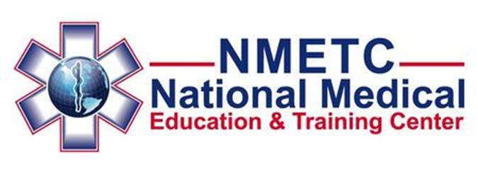 NMETC photo