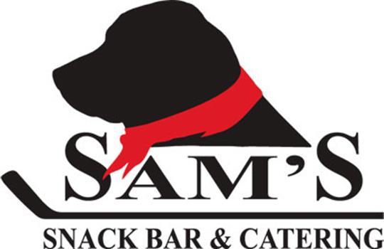 Sams photo