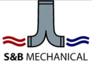 SandBMechanical photo