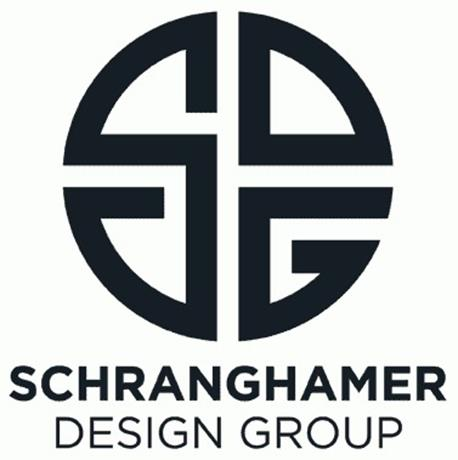 Schranghamer photo