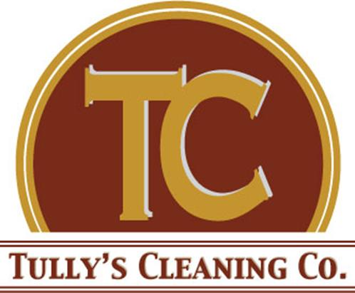 TullysCleaning photo