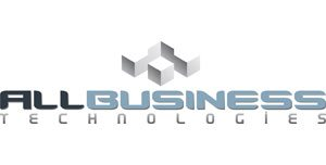 All Business Technologies Client Logo