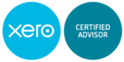Certified Adviser for Xero
