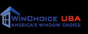 Winchoice USA client logo