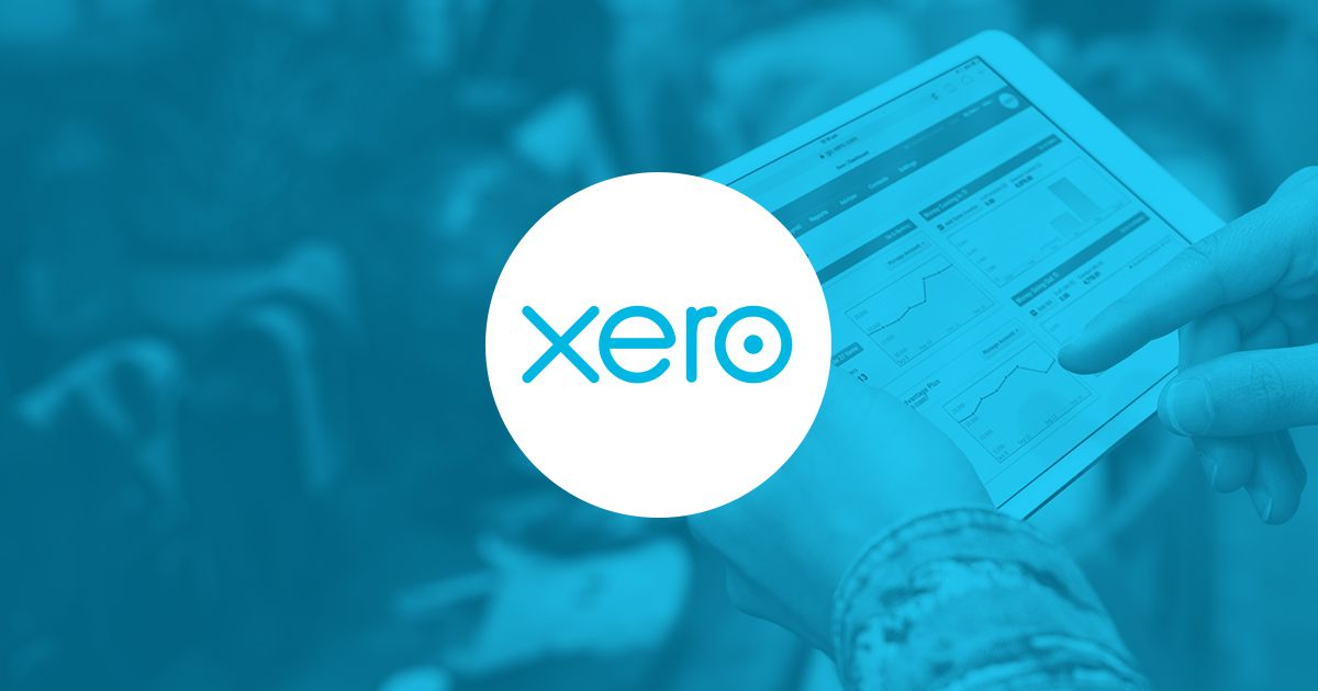 We Re A Xero Certified Partner That Matters Remote