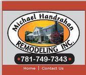 Michael Handrahan Remodeling