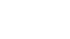 Get a quote pictogram image