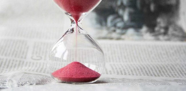 time tracking software for small business
