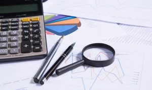 forensic bookkeeper - forensic accounting services