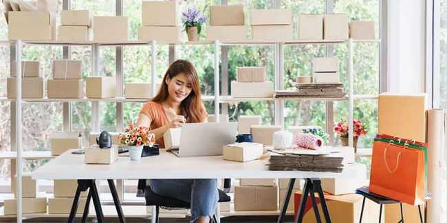 importance of inventory management for small businesses