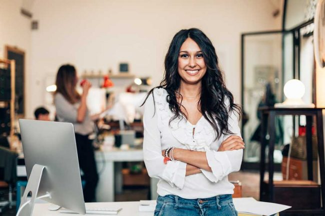 small business bookkeeping the complete guide