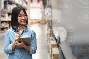 benefits-of-inventory-reporting