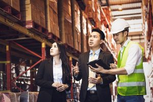 why-is-inventory-reporting-important