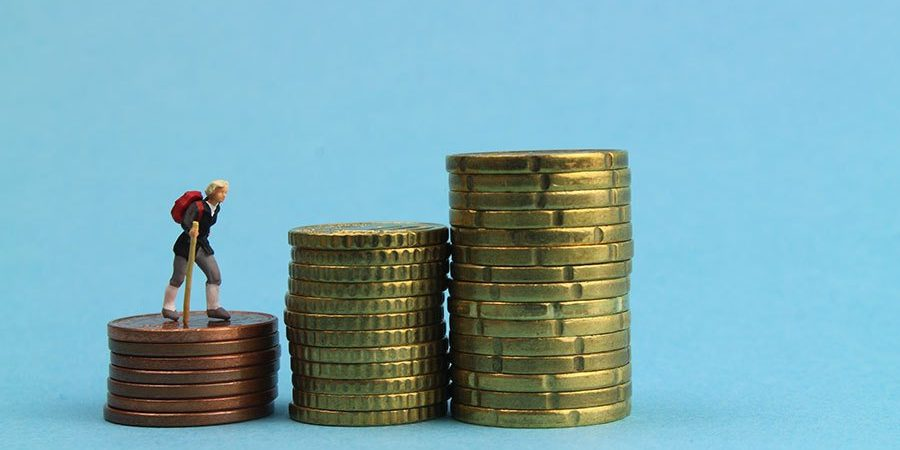 capital gains taxes: what to expect