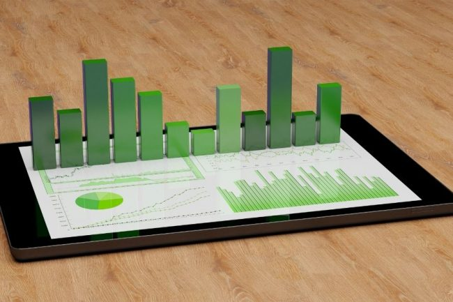 what is sustainability reporting